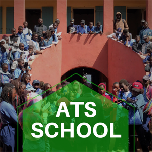 Home ATS School copy 300x300