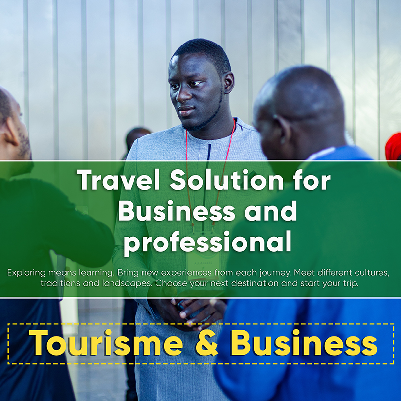 Home image tourisme et business